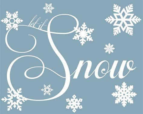 snow  christmas printable  girl creative