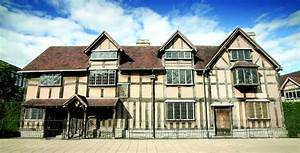 Things to do in Stratford-upon-Avon ~ Cool Things ...