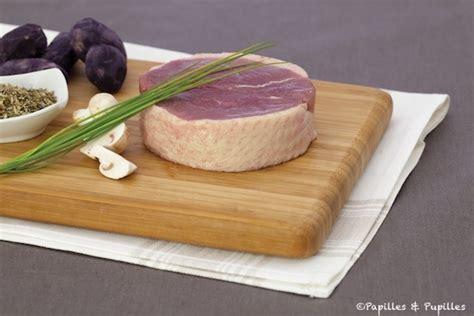 cuisiner tournedos le canard à rôtir magret aiguillettes tournedos cuisses