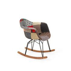 1000 images about you rock rocking chairs on