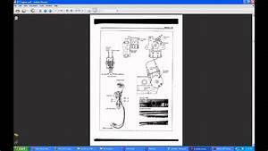 Suzuki Rgv 250 Manual