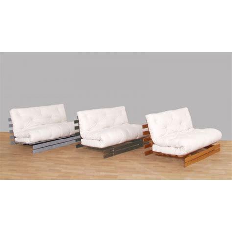 canapé lit design pas cher canape en bois pas cher mzaol com