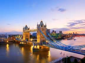 2016 travel tips united kingdom city travel hub