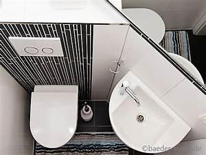 Kleine Gäste Wc Ideen : 769 besten badezimmer bilder auf pinterest badezimmer ~ Sanjose-hotels-ca.com Haus und Dekorationen