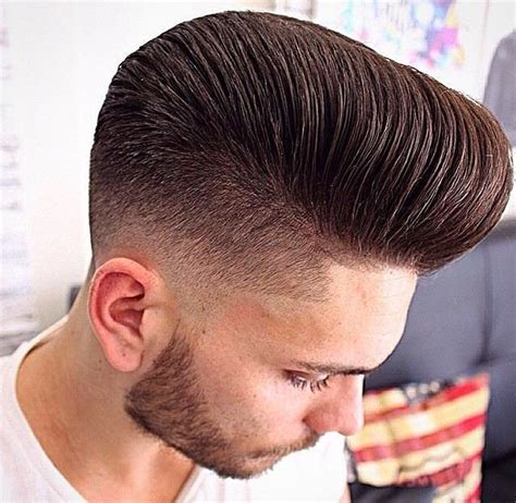 indian cool boys new hairstyle 28 march 2015 beautiful