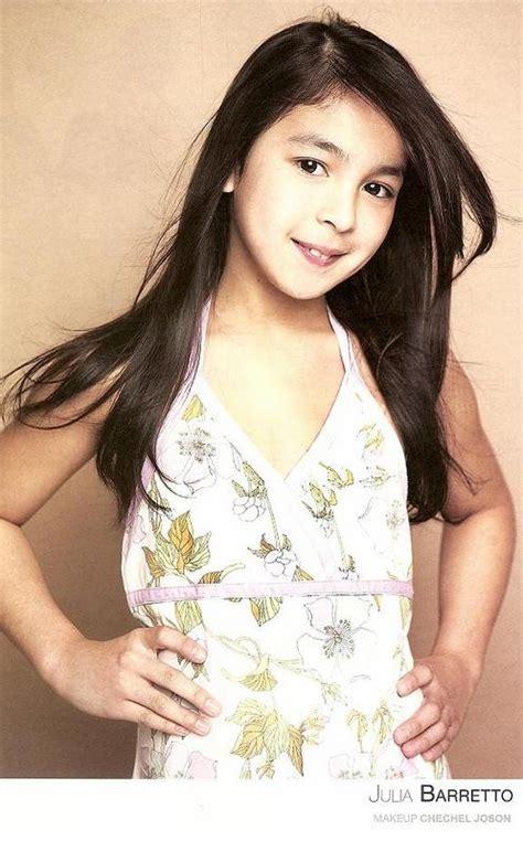 julia filipino actress crunchyroll forum the hottest or cutest halfie