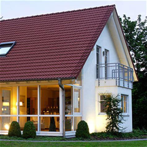 Franke Immobilien Wildeshausen  Start  Haus, Wohnung