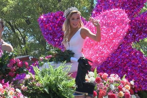 azalea festival picked      southeast