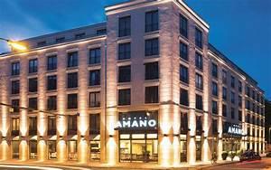 Restaurant A Mano Berlin : hotel near hackescher markt best price guaranteed ~ A.2002-acura-tl-radio.info Haus und Dekorationen