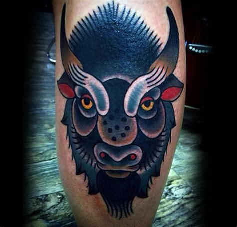 Excellent Old School Ideas  Part 10 Tattooimagesbiz