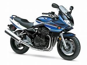 Suzuki Bandit 1200 S : 2005 suzuki bandit 1200s moto zombdrive com ~ Kayakingforconservation.com Haus und Dekorationen