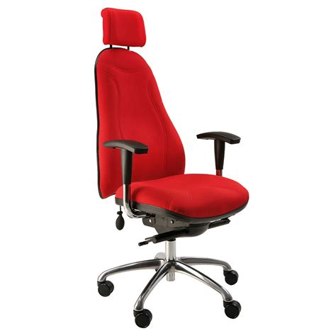 zenith 24 hour task chair ergonomic chairs office chairs