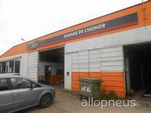 L Honor De Cos : pneu l 39 honor de cos garage de l 39 honor centre de montage allopneus ~ Medecine-chirurgie-esthetiques.com Avis de Voitures