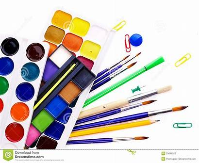 Supplies Clipart Clipartpanda Isolated Terms
