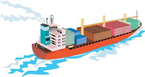 crate covers creating eco engines for sustainable shipping