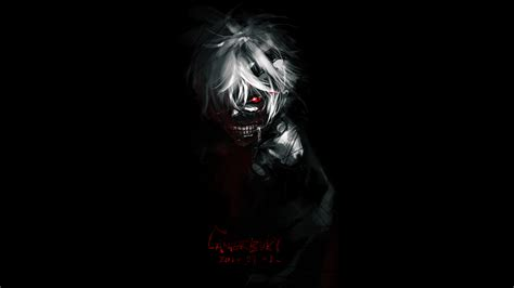 Horror Anime Wallpaper - 36 best free horror anime 4k wallpapers wallpaperaccess