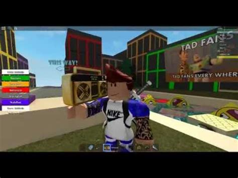 Youtube Roblox Song Codes Fanf Scary Song Ids For Roblox Drone Fest