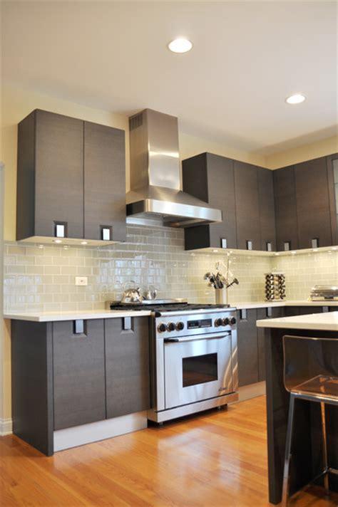 modern italian kitchen cabinets copat italian cabinetry 7634