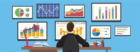 analisis teknikal trading blog terbaik indonesia
