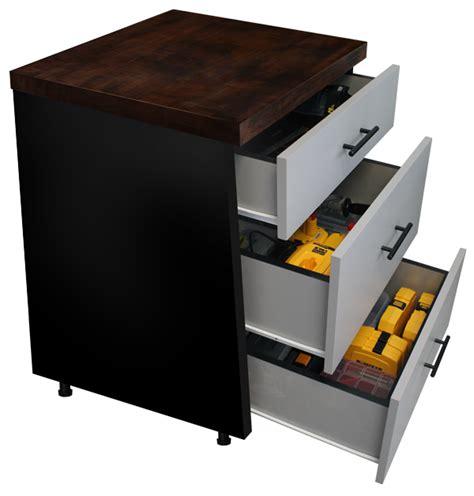 cabinets to go phoenix az custom wood series the garage organization company of