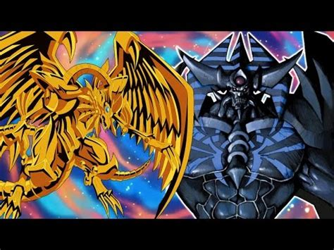 winged of ra deck profile winged of ra god deck profile march 2016
