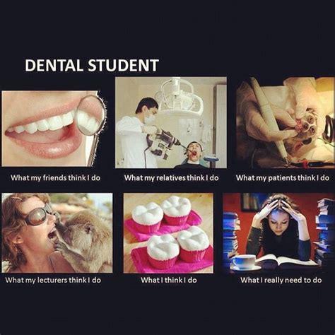 Dental Assistant Memes - 1000 images about dental assistant on pinterest