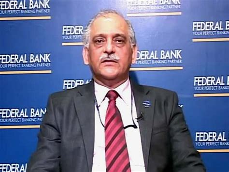Credit card against fixed deposit (fd) is offered by sbi, axis bank, icici bank, kotak mahindra bank, andhra bank, hdfc, syndicate. Bank Interest Rates: Latest News, Photos, Videos on Bank Interest Rates - NDTV.COM