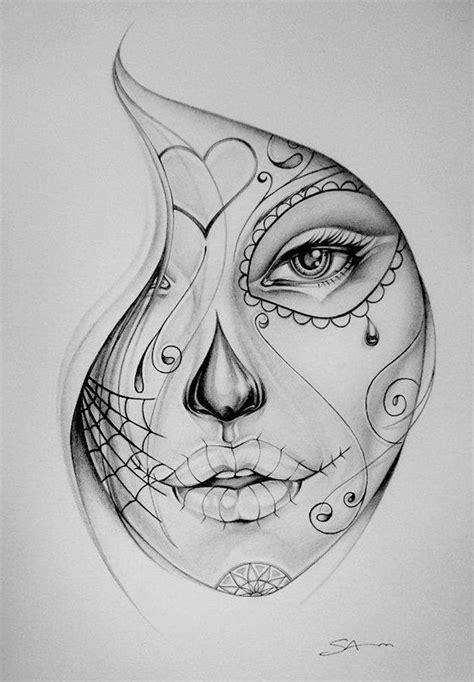 Tattoo Inspration Fiveanddime Pinterest Sweet