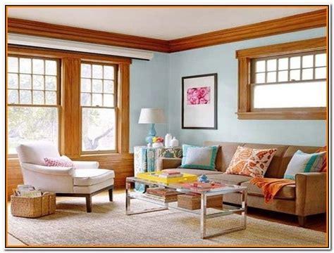 paint colors    oak wood trim wall color