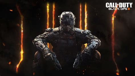 Black Ops 3 Animated Wallpaper - cool backgrounds bo3 hd black ops 3 wallpapers bo3 free
