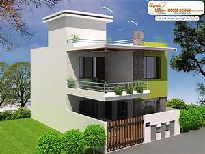 Simple House Designs Two Y Design Home 2 Storey And Floor