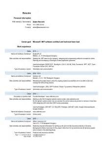 skills for resume exle resume skill set categories bestsellerbookdb