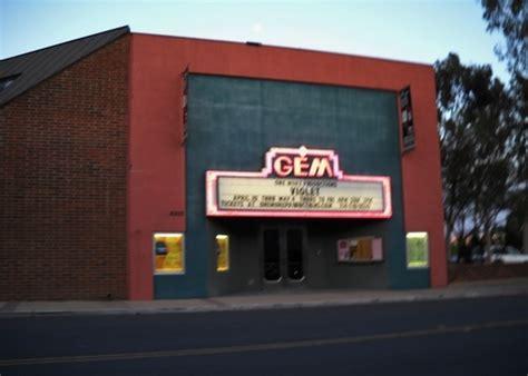 amc garden grove gem theatre in garden grove ca cinema treasures