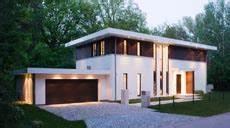 B Quadrat Nürnberg : komforthaus entdecken sie jetzt attraktive komforth user ~ Buech-reservation.com Haus und Dekorationen