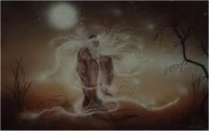 Image result for images of gwydion the enchanter