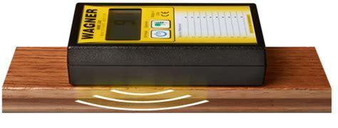 Moisture Meters   Wagner Meters