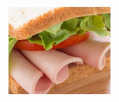 Deli Bologna Meats Retail Berks Beef Nutrition