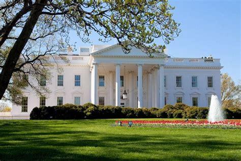 la maison blanche toulouse etat unis la maison blanche victime d une cyber attaque part 147700