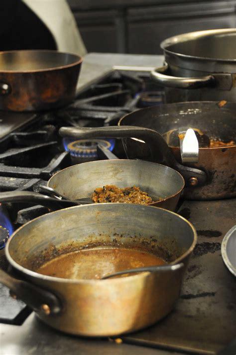 churros hervé cuisine masa restaurant gastronomique à boulogne hervé rodriguez