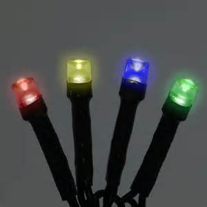 battery operated string lights 100 led with timer indoor outdoor use