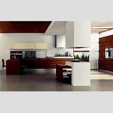 New Modern Scandinavian Kitchen Designs 1700x1275