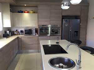 Interior Fittings For Kitchen Cupboards Appleberry Design Appleberry Design Kitchen Design Company In Polokwane Expert Designers Of