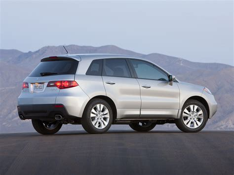 acura jeep 2010 2010 acura rdx price photos reviews features