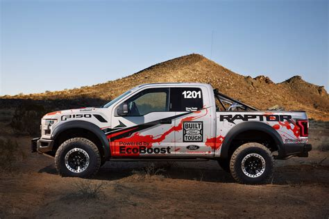 ford raptor rally truck 2017 ford raptor beadlock wheels the fast lane truck