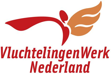 vrijwilligerswerk rotterdam noord werken in tuinen logo vluchtelingenwerk nederland vluchtelingenwerk nederland