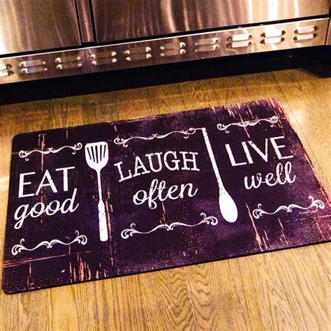 kitchen costco kitchen mat  anti fatigue comfort mat