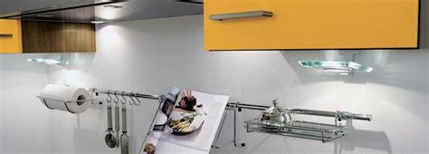 accessoires deco cuisine accessoire deco cuisine meilleures images d 39 inspiration