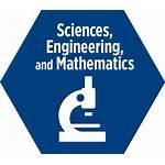 Pathways Pgcc Edu Career Pathway Academic Icon