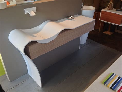salle de bains cm distribution