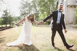 Mariage Theme Champetre : costume mariage champetre ~ Melissatoandfro.com Idées de Décoration